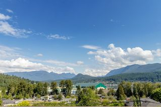 Photo 19: 2322 ST GEORGE Street in Port Moody: Port Moody Centre House for sale : MLS®# R2404288