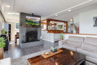 Photo 6: 2322 ST GEORGE Street in Port Moody: Port Moody Centre House for sale : MLS®# R2404288