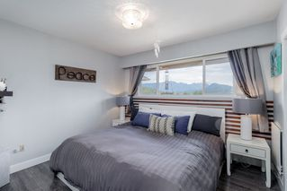 Photo 10: 2322 ST GEORGE Street in Port Moody: Port Moody Centre House for sale : MLS®# R2404288