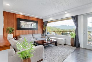 Photo 3: 2322 ST GEORGE Street in Port Moody: Port Moody Centre House for sale : MLS®# R2404288