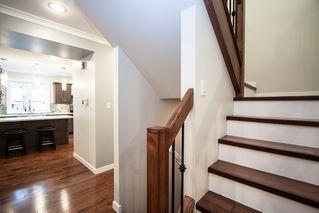 Photo 22: 314 Borebank Street in Winnipeg: River Heights Residential for sale (1C)  : MLS®# 1926467