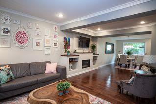 Photo 8: 314 Borebank Street in Winnipeg: River Heights Residential for sale (1C)  : MLS®# 1926467