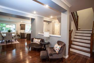 Photo 11: 314 Borebank Street in Winnipeg: River Heights Residential for sale (1C)  : MLS®# 1926467