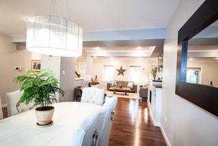 Photo 13: 314 Borebank Street in Winnipeg: River Heights Residential for sale (1C)  : MLS®# 1926467