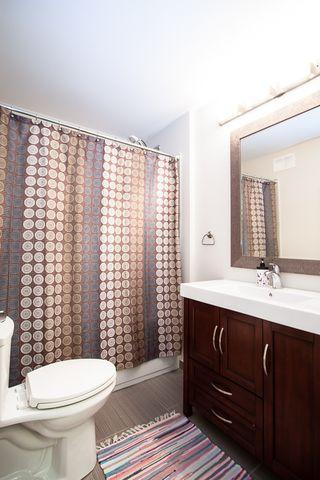 Photo 28: 314 Borebank Street in Winnipeg: River Heights Residential for sale (1C)  : MLS®# 1926467