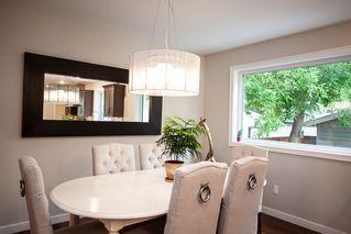 Photo 15: 314 Borebank Street in Winnipeg: River Heights Residential for sale (1C)  : MLS®# 1926467