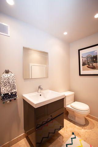 Photo 34: 314 Borebank Street in Winnipeg: River Heights Residential for sale (1C)  : MLS®# 1926467