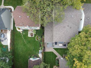 Photo 41: 314 Borebank Street in Winnipeg: River Heights Residential for sale (1C)  : MLS®# 1926467