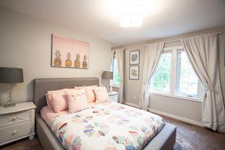 Photo 29: 314 Borebank Street in Winnipeg: River Heights Residential for sale (1C)  : MLS®# 1926467