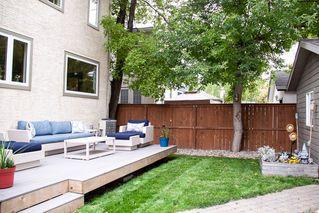 Photo 37: 314 Borebank Street in Winnipeg: River Heights Residential for sale (1C)  : MLS®# 1926467