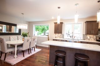 Photo 17: 314 Borebank Street in Winnipeg: River Heights Residential for sale (1C)  : MLS®# 1926467