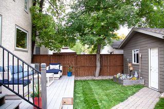 Photo 36: 314 Borebank Street in Winnipeg: River Heights Residential for sale (1C)  : MLS®# 1926467