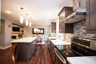 Photo 20: 314 Borebank Street in Winnipeg: River Heights Residential for sale (1C)  : MLS®# 1926467