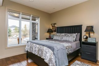 Photo 22: 404 Linksview Cr: Rural Strathcona County House for sale : MLS®# E4175882