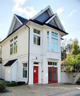 "Photo 13: 45 14433 60 Avenue in Surrey: Sullivan Station Townhouse for sale in ""Briston"" : MLS®# R2412094"