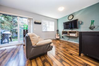 """Photo 6: 34 15871 85 Avenue in Surrey: Fleetwood Tynehead Townhouse for sale in """"Huckleberry"""" : MLS®# R2422323"""
