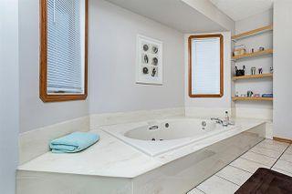 Photo 20: 36 CHARLTON Road: Sherwood Park House for sale : MLS®# E4181852