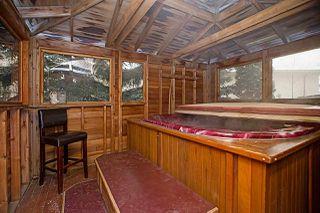 Photo 36: 36 CHARLTON Road: Sherwood Park House for sale : MLS®# E4181852