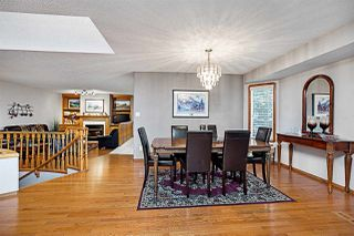 Photo 7: 36 CHARLTON Road: Sherwood Park House for sale : MLS®# E4181852