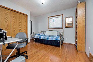 Photo 21: 36 CHARLTON Road: Sherwood Park House for sale : MLS®# E4181852