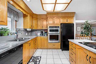 Photo 12: 36 CHARLTON Road: Sherwood Park House for sale : MLS®# E4181852