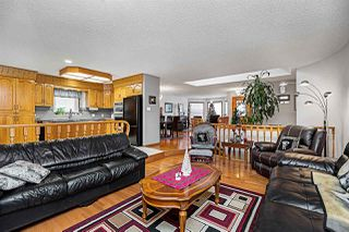 Photo 10: 36 CHARLTON Road: Sherwood Park House for sale : MLS®# E4181852