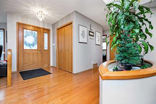 Photo 2: 36 CHARLTON Road: Sherwood Park House for sale : MLS®# E4181852