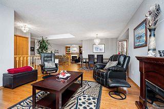 Photo 6: 36 CHARLTON Road: Sherwood Park House for sale : MLS®# E4181852