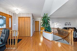 Photo 3: 36 CHARLTON Road: Sherwood Park House for sale : MLS®# E4181852
