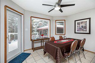 Photo 15: 36 CHARLTON Road: Sherwood Park House for sale : MLS®# E4181852