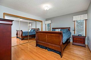 Photo 17: 36 CHARLTON Road: Sherwood Park House for sale : MLS®# E4181852