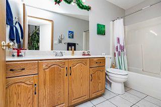Photo 22: 36 CHARLTON Road: Sherwood Park House for sale : MLS®# E4181852