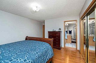 Photo 18: 36 CHARLTON Road: Sherwood Park House for sale : MLS®# E4181852