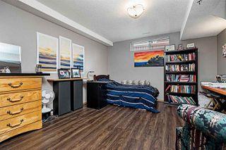 Photo 29: 36 CHARLTON Road: Sherwood Park House for sale : MLS®# E4181852