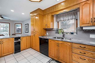 Photo 13: 36 CHARLTON Road: Sherwood Park House for sale : MLS®# E4181852