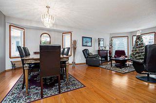 Photo 4: 36 CHARLTON Road: Sherwood Park House for sale : MLS®# E4181852