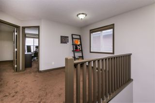 Photo 22: 1229 AINSLIE Way NW in Edmonton: Zone 56 House for sale : MLS®# E4184920