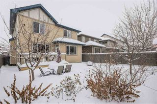 Photo 42: 1229 AINSLIE Way NW in Edmonton: Zone 56 House for sale : MLS®# E4184920