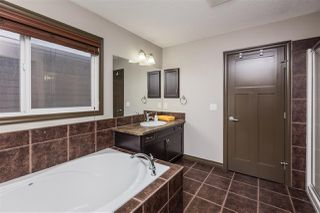 Photo 32: 1229 AINSLIE Way NW in Edmonton: Zone 56 House for sale : MLS®# E4184920