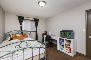 Photo 36: 1229 AINSLIE Way NW in Edmonton: Zone 56 House for sale : MLS®# E4184920