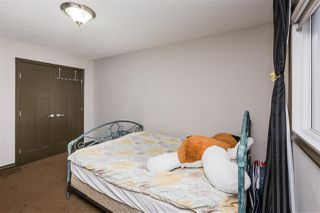 Photo 37: 1229 AINSLIE Way NW in Edmonton: Zone 56 House for sale : MLS®# E4184920