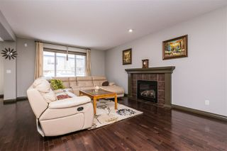 Photo 6: 1229 AINSLIE Way NW in Edmonton: Zone 56 House for sale : MLS®# E4184920