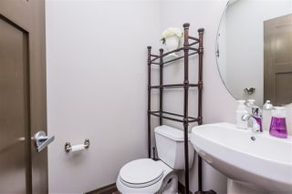 Photo 18: 1229 AINSLIE Way NW in Edmonton: Zone 56 House for sale : MLS®# E4184920