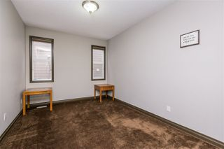 Photo 4: 1229 AINSLIE Way NW in Edmonton: Zone 56 House for sale : MLS®# E4184920
