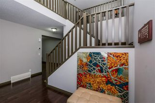 Photo 2: 1229 AINSLIE Way NW in Edmonton: Zone 56 House for sale : MLS®# E4184920