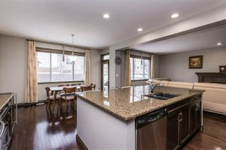 Photo 13: 1229 AINSLIE Way NW in Edmonton: Zone 56 House for sale : MLS®# E4184920