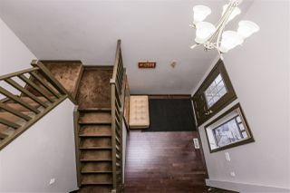 Photo 23: 1229 AINSLIE Way NW in Edmonton: Zone 56 House for sale : MLS®# E4184920
