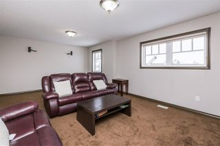Photo 26: 1229 AINSLIE Way NW in Edmonton: Zone 56 House for sale : MLS®# E4184920