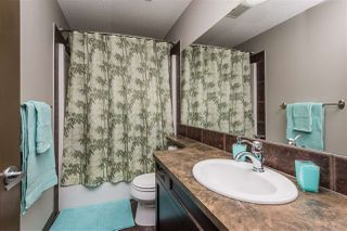 Photo 38: 1229 AINSLIE Way NW in Edmonton: Zone 56 House for sale : MLS®# E4184920