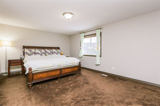 Photo 28: 1229 AINSLIE Way NW in Edmonton: Zone 56 House for sale : MLS®# E4184920